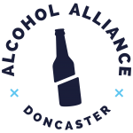 Doncaster Alcohol Alliance icon